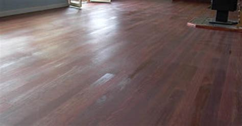 wood floor stain removal how to remove water stains from wood laminate flooring ehow uk