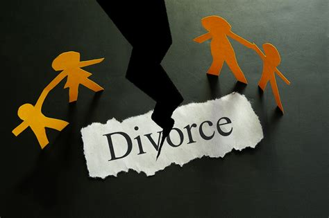 2016 Illinois Divorce Law Changes