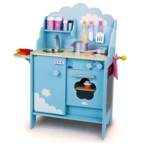 cuisine enfants pas cher cuisine en bois dans les nuages vilac magasin de jouets pour enfants