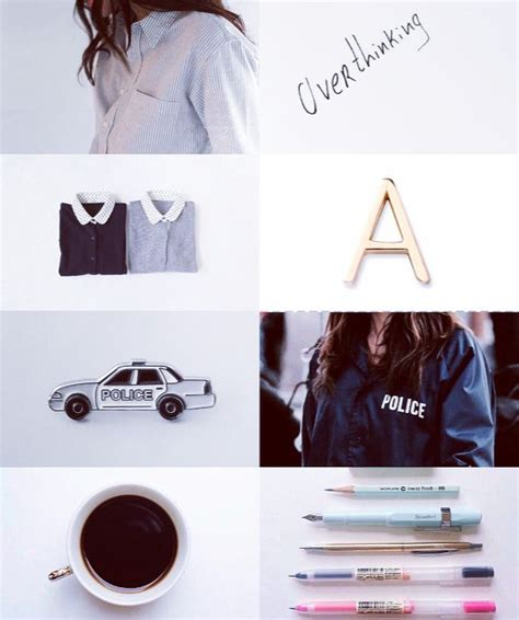 For this list, we'll be going over some of the best cameo appearances by actors and celebrities on the. Amy Santiago aesthetic. | Amy santiago, Brooklyn nine nine ...