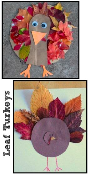Turkey In Disguise Bulletin Board Template by Turkey In Disguise Writing Project And Craft Ideas