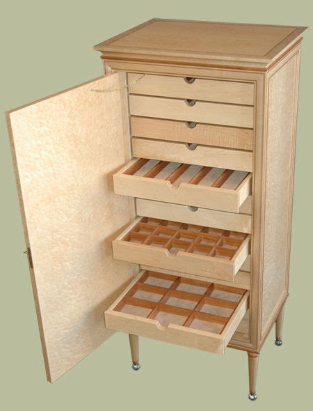 Jewelry Cabinets Furniture by Best 25 Jewelry Cabinet Ideas On Mirror