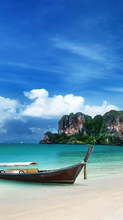 Travel Thailand Phuket