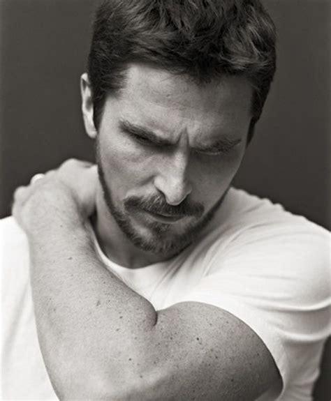 Christian Bale Love Him Batman Brought Much Depth