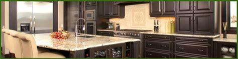 granite countertops cabinets seattle kitchen and bath