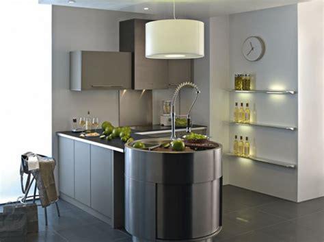 cuisine design pas cher deco cuisine design pas cher
