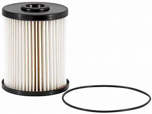 2006 Ram 2500 Fuel Filter : for 2003 2007 dodge ram 2500 fuel filter k n 31239st 2006 ~ A.2002-acura-tl-radio.info Haus und Dekorationen
