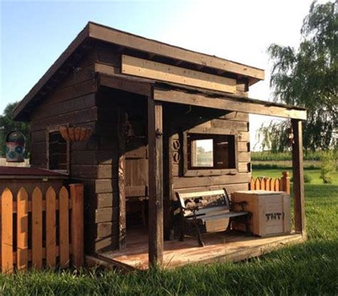 Diy Backyard Forts - 25 best ideas about outdoor forts on diy