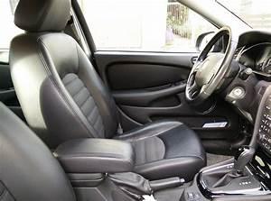 Nettoyer Interieur Voiture Tres Sale : nettoyage int rieur d une voiture 4 astuces utiles akody news ~ Gottalentnigeria.com Avis de Voitures