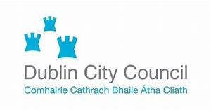 Dublin City Council to debate use of vacant sites in the ...