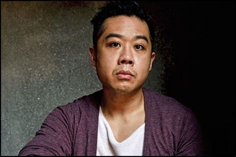 Bollywood's most-loved chef Kelvin Cheung booked for ...
