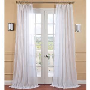 white curtains for bedroom marceladick