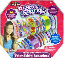 where to buy headbands best toys and gifts for 10 year
