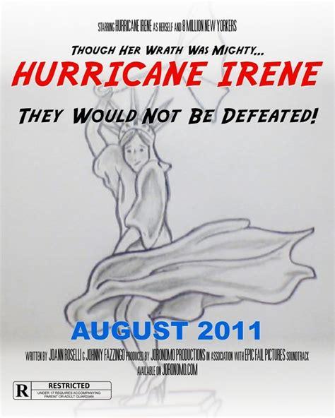 Irene Meme - another irene meme meteorology pinterest