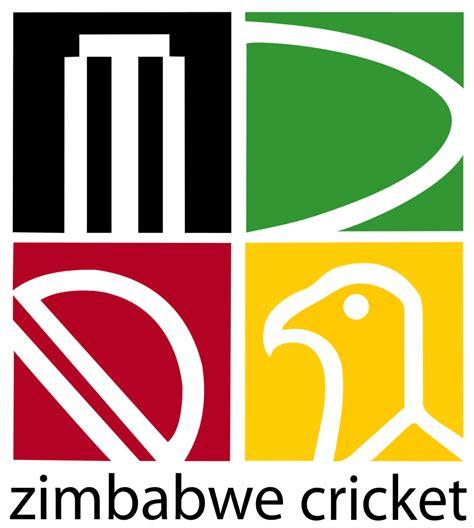 Cricket Logo - ClipArt Best