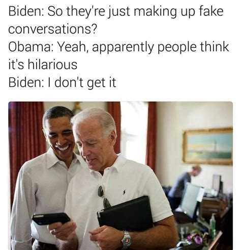 The 17 Best Joe Biden Memes