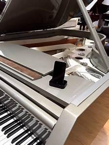Seiler | Tienda Royal Pianos
