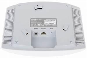 Access Point Tl-eap115 2 4 Ghz Tp-link