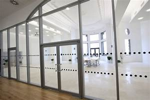 10, Ways, Fire, Rated, Glass, Doors, Are, Essential, In, A, Modern, Office