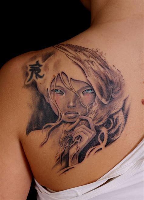 coole tattoos frauen die besten 100 ideen f 252 r frauen und m 228 nner