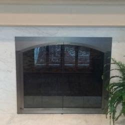 ambler fireplace ambler fireplace patio fireplace services 903 e