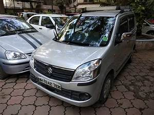 Suzuki Wagon R : used maruti suzuki wagon r lxi cng in mumbai 2011 model ~ Melissatoandfro.com Idées de Décoration