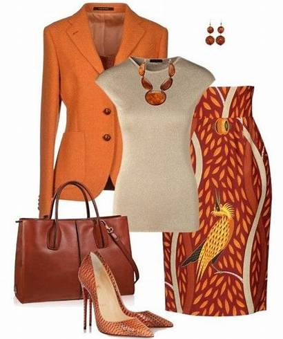 Eve Stylish Outfits Chic