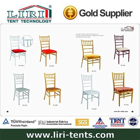 Type Of Chairs For Events by Different Types Event Chairs For Banquet And Wedding Buy
