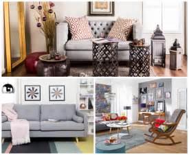 mobili da soggiorno mobili da soggiorno tutto per arredare con stile dalani