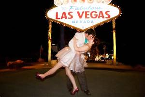 gallery las vegas wedding chapel With las vegas wedding services