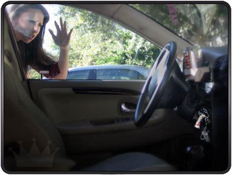 Car Lock Out  Orekey Locksmith