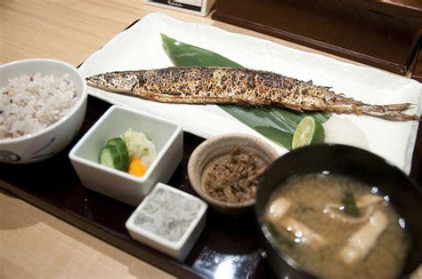 recette cuisine japonaise traditionnelle recettes japonaises traditionnelles
