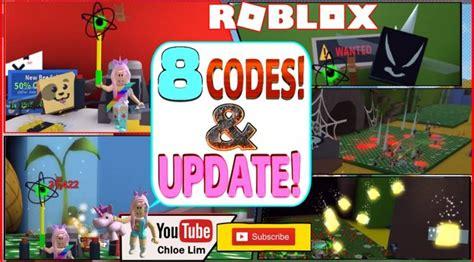 roblox vacuum simulator codes strucidcodescom