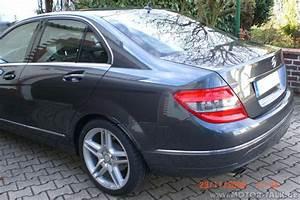 18 Zoll Felgen Mercedes C Klasse W204 : cimg1164 original 18 zoll felgen f r mercedes w204 c180 ~ Jslefanu.com Haus und Dekorationen