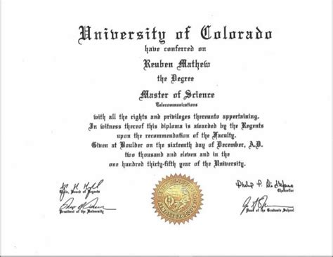 Master Of Science Diploma. Penn State Doctoral Programs. Internet Phone And Tv Packages. Best Mailing List Software Uconn Social Work. Car Title Loans In Delaware Dr Ph Programs. Finance Company Software Lynbrook High School. How To Set Up A Video Conference. Phoenix College Admissions Mph Online Courses. Free Private Video Sharing Sites