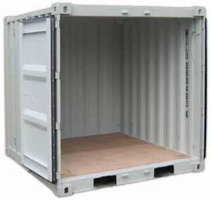 20 Fuß Container In Meter : 6 39 container l nge 1 8 m x breite 1 9 m ~ Frokenaadalensverden.com Haus und Dekorationen
