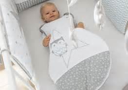 chambre bebe9 gigoteuse naissance bébé turbulette et gigoteuse