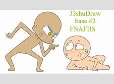 BASES DE FNAFHS 3 FNAFHS Amino Amino