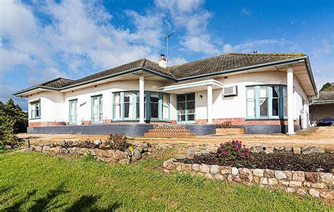 Images Style House by Which Architectural Style Is Which Realestate Au