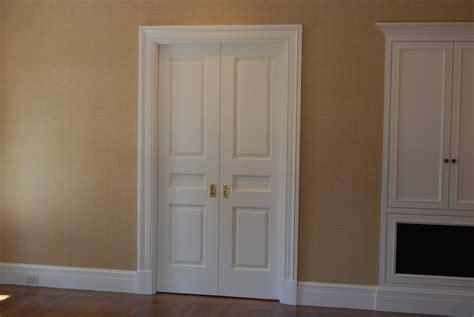 shaker doors lowes beautiful interior pocket door 6 double pocket doors