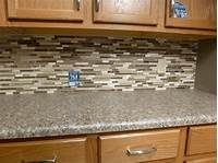 mosaic tile backsplash glass mosaic tile backsplash ideas | Roselawnlutheran