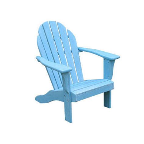 resin ergo adirondack chair plastic adirondack chairs synthetic wood resin outdoor