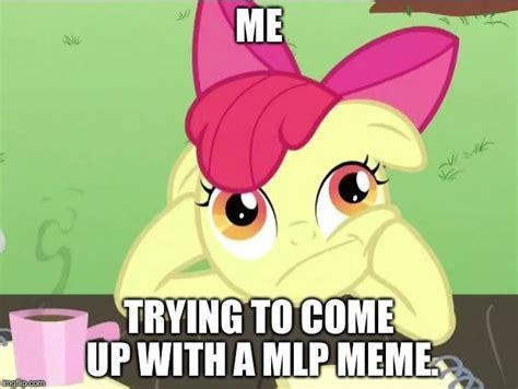 Funny Pony Memes - znalezione obrazy dla zapytania mlp meme mlp memes and comics pinterest mlp pony and mlp