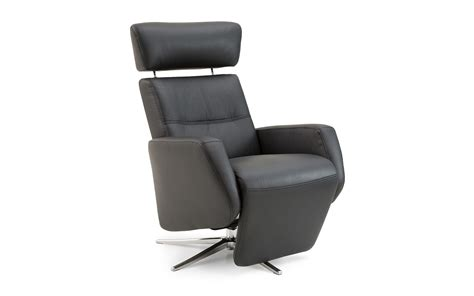 Fauteuil Inclinable by Fauteuil Inclinable Cuir 883 Fauteuils Salons La
