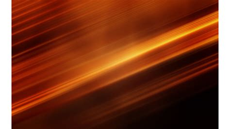 Wallpaper Gold And by Gold Abstract Wallpaper 66 Images