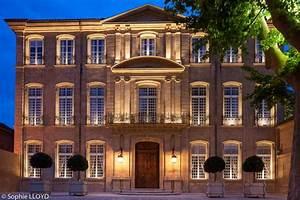 Hotel Caumont Aix En Provence : prestations courants faibles pour l 39 hotel de caumont ~ Carolinahurricanesstore.com Idées de Décoration