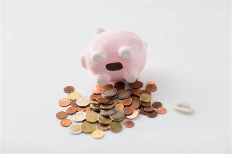 compte epargne carac 2 90 de rendement en 2015