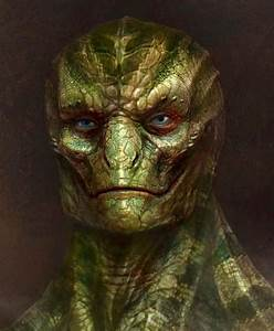 1000+ images about Reptilians on Pinterest | Dr who ...