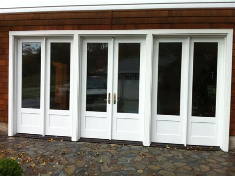 doors exterior modern doors exterior