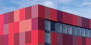 Holzplatten Für Aussen : hpl platten f r balkon und fassade ~ Sanjose-hotels-ca.com Haus und Dekorationen